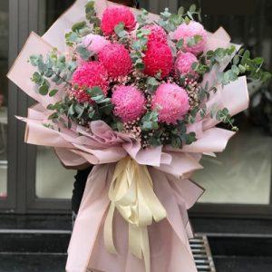 peony-chrys-flowers-12