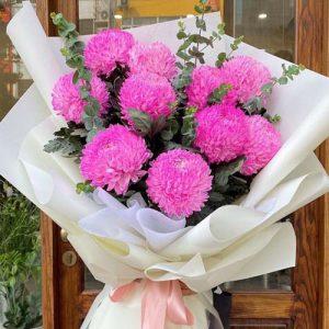 peony-chrys-flowers-13