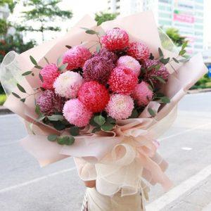 peony-chrys-flowers-14
