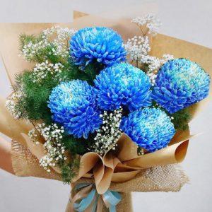 peony-chrys-flowers-07