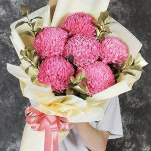 peony-chrys-flowers-15