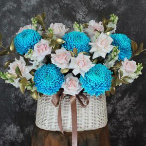 peony-chrys-flowers-17