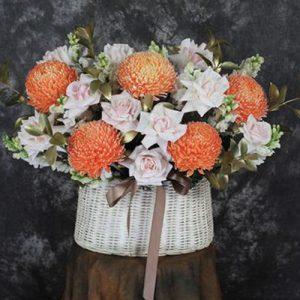 peony-chrys-flowers-18