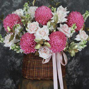 peony-chrys-flowers-19