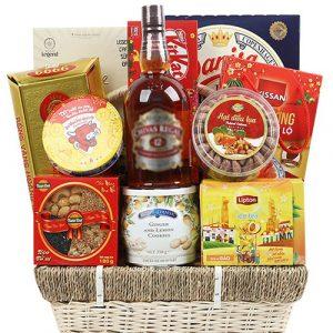 tet-gifts-basket-vietnam-02