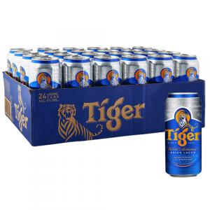 tiger-ha-lan-beer-24-cans-box