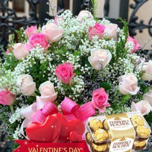 Valentines-day-flowers-2021-10