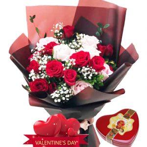 Valentines-day-flowers-2021-2