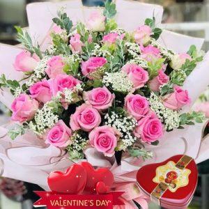 Valentines-day-flowers-2021-3.jpg