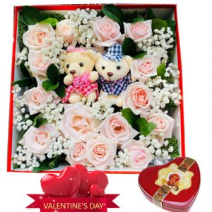 Valentines-day-flowers-2021.jpg