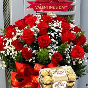 Valentines-day-flowers-2021-7