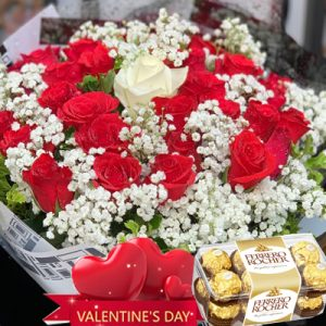Valentines-day-flowers-2021-9.jpg