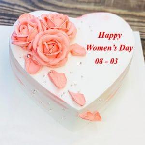 cakes-women-day-1