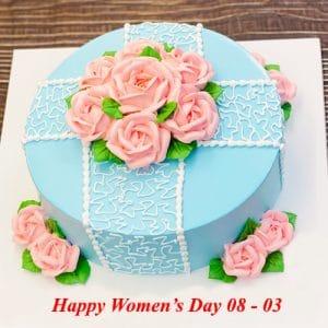 cakes-women-day-10