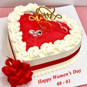 cakes-women-day-3
