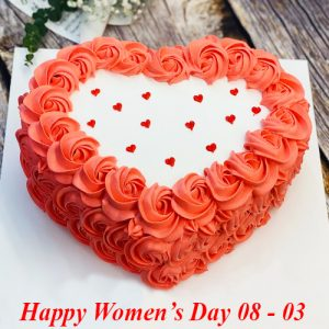 cakes-women-day-9