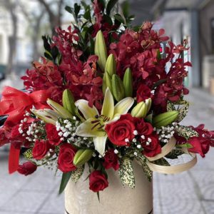 flowers-for-women-day-62