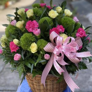 flowers-for-women-day-64