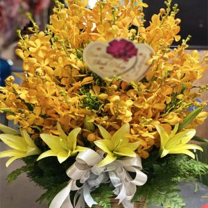 flowers-for-womens-day-77