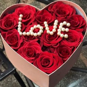 heart-roses-for-mom-01