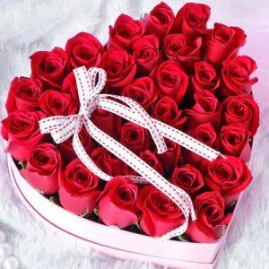 heart-roses-for-mom-02