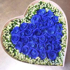 heart-roses-for-mom-03