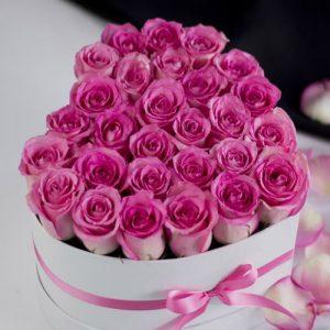 heart-roses-for-mom-05