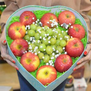 mothers-day-fresh-fruit-01
