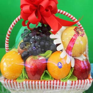mothers-day-fresh-fruit-13