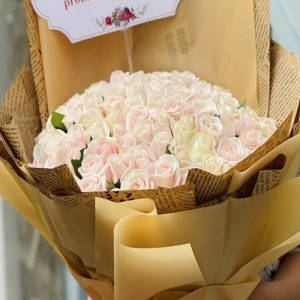 roses-for-womens-day-12