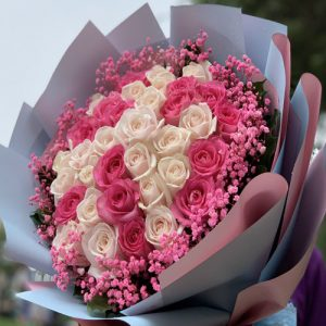 roses-for-womens-day-15