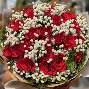 roses-for-womens-day-16