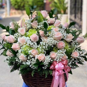roses-for-womens-day-17