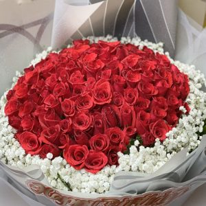roses-for-womens-day-19