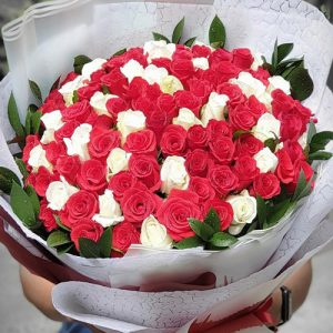 roses-for-womens-day-20