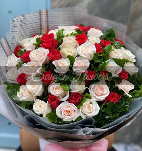 roses-for-womens-day-23