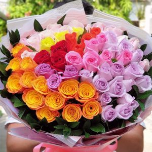 roses-for-womens-day-24