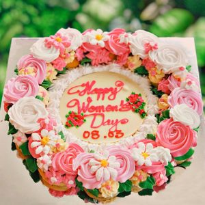 special-cakes-women-day-3
