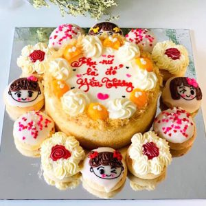 special-cakes-women-day-5