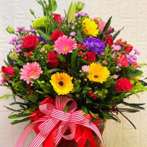 special-mothers-day-35