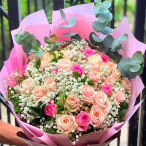 special-roses-for-mom-02