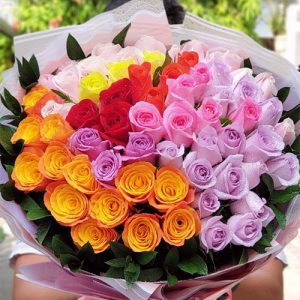 special-roses-for-mom-03