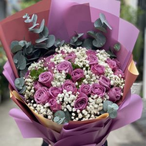 special-roses-for-mom-04