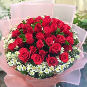 special-roses-for-mom-07