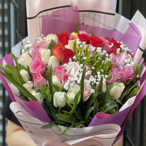 special-roses-for-mom-09
