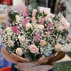 special-roses-for-mom-11