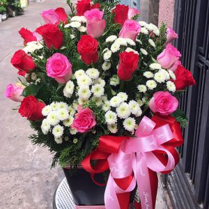special-roses-for-mom-17