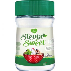 2-bottles-of-hermesetas-stevia-sweet-diet-sugar
