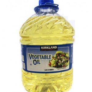 2-bottles-of-kirkland-signature-vegetable-oil