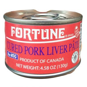 2-box-of-fortune-liver-spread-pate